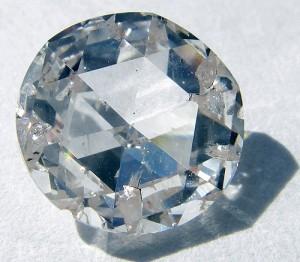 貴石(天然石)