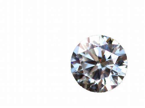 ダイヤモンド(ダイアモンド・Diamond)