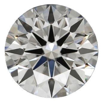 ダイヤモンド(ダイアモンド)の4Cとは