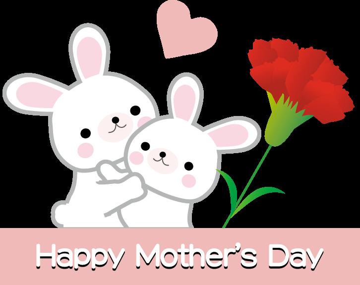 2016年5月8日の母の日プレゼントに花以外のジュエリーはいかが?